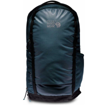 Achat Camp 4 28 Backpack Icelandic
