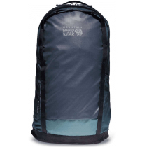 Buy Camp 4 28 Backpack Washed Turq-Multi