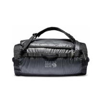 Buy Camp 4 Duffel 45 Black