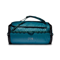 Kauf Camp 4 Duffel 45 Dive