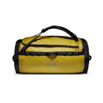 Buy Camp 4 Duffel 95 Citron Sun