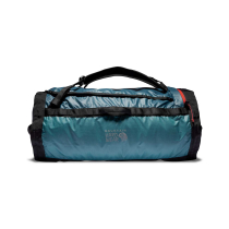 Compra Camp 4 Duffel 95 Washed Turq-Multi