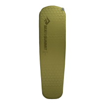 Buy Camp Mat S.I. Mat Olive