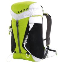 Kauf Campack X3 Backdoor Vert blanc