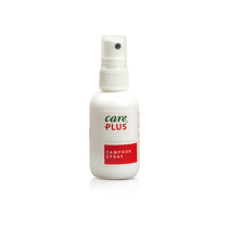 Compra Camphor Spray 60ml