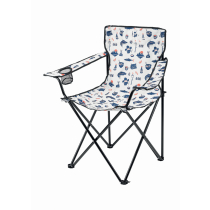 Kauf Camping Chair Fooding
