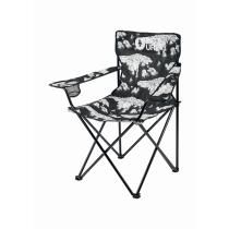 Buy Camping Chair Iceberg
