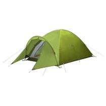 Kauf Campo Compact XT 2P Chute Green