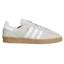 Compra Campus ADV Grey One/Ftwr White/Gold Met