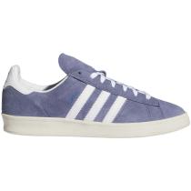 Buy Campus Adv Orbit Violet/Footwear White/Bluebird