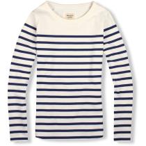 Acquisto Candel Blue Stripes