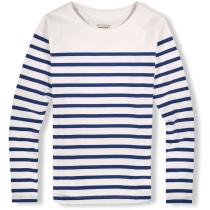 Achat Candel Blue Stripes