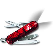 Buy Canif Victorinox Swisslite Rubis