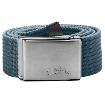 Kauf Canvas Belt Dusk