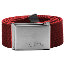 Compra Canvas Belt Lava