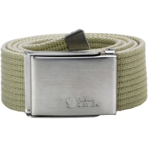 Buy Canvas Belt Light Khaki