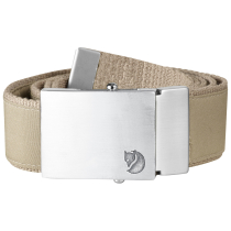 Buy Canvas Money Belt Light Khaki