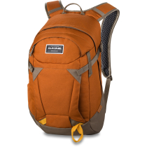 Achat Canyon 20L Ginger