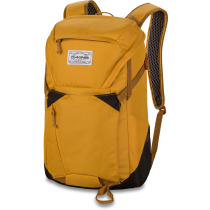 Achat Canyon 24L Mineral Yellow