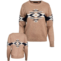 Achat Canyon Crewneck Sweater