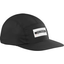 Buy Cap Bonatti Wp Five P Cap Black/Black/Bk