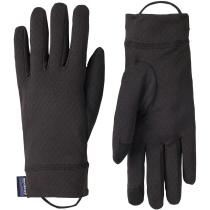 Buy Cap MW Liner Gloves Black
