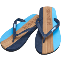 Compra Capitola Men Light Blue/Light Brown