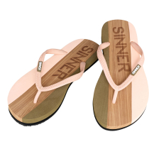 Achat Capitola Women Pink/Brown