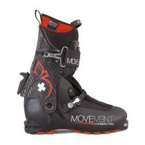 Achat Carbon Pro Boots