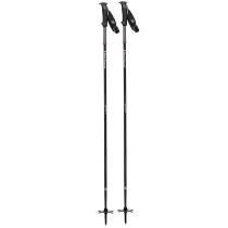 Kauf Carbon Compactor Ski Poles