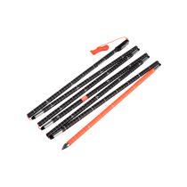 Achat Carbon Probe 280 speed lock neon orange