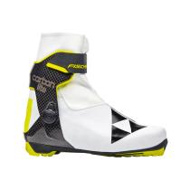 Achat Carbonlite Skate Ws