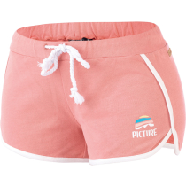 Achat Carelle Shorts Rusty Pink