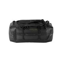 Buy Cargo Hauler Duffel 90L Black