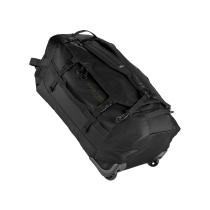 Buy Cargo Hauler Wheeled Duffel 110L Black