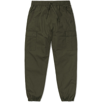 Buy Cargo Jogger Cypress Rinsed