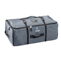 Compra Cargo Bag EXP