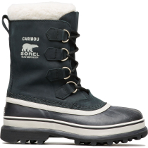 Buy Caribou Black/Stone