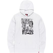 Buy Carnage Hood Optic White
