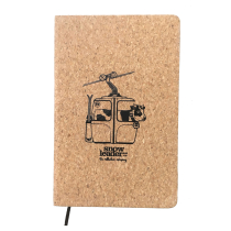 Acquisto Snowleader Notebook