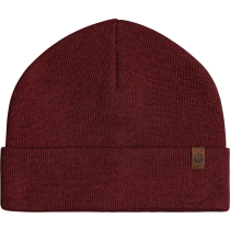 Achat Carrier Beanie Syrah Heather