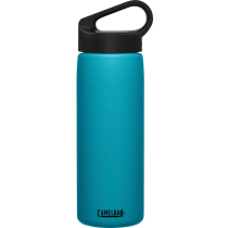 Buy Carry Cap SST Vacuum Insulated Larkspur