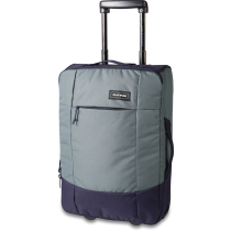 Buy Carry On Eq Roller 40L Dark Slate