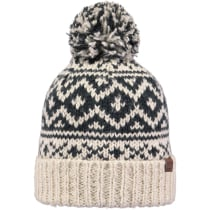 Achat Cartonn Beanie Wheat