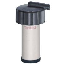 Achat Cartouche Ceramic pour filtre Mini