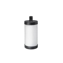 Buy Cartouche de rechange fibre Ultra Flow Filter
