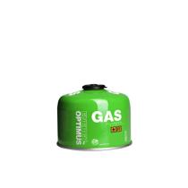 Achat Cartouche gaz 110g