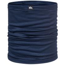 Buy Casp Grid Col M Nkwr Navy Blazer