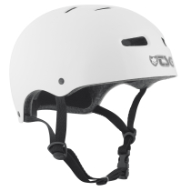 Achat Casque Skate/Bmx Injected Color Injected Blanc