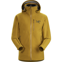 Acquisto Cassiar Jacket Men's Midnight Sun